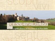 Catalogo-Cessapalombo-1-1