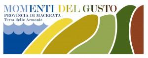LogoMomentidelGusto-JPG