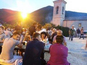 castello-di-montalto-festa-1-300x225