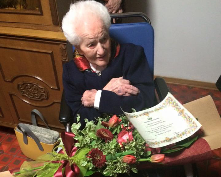 centenaria-MariaCicconi