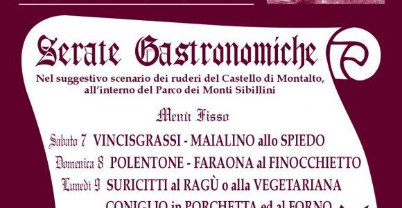 montalto volantino_2021 (2)_page-0001 (1)